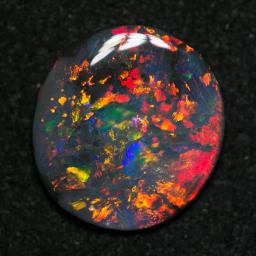 precious opal 2