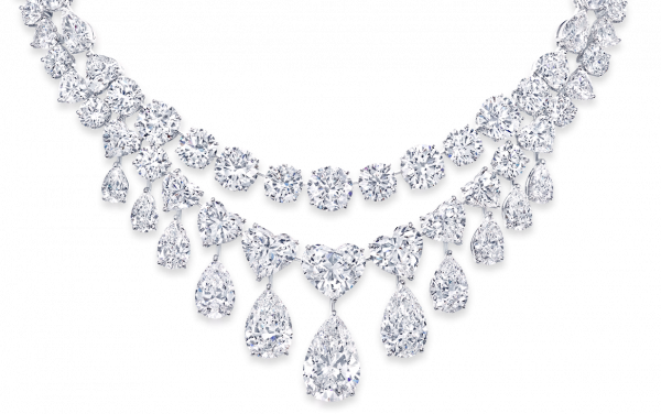 Diamond-Necklace-PNG-Pic